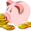 Grants and Student Loans- How To Find Money For College-Financial Aid and Government Loans