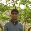 muzamil profile image
