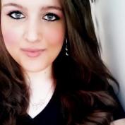 thatgirlattheshow profile image