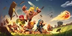 Clash Of Clans Top 5 Best Secrets