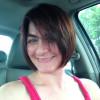 dessav profile image