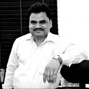 sangramks profile image