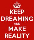 Dream Myths-Our hidden desires and fears