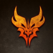 thebeast02 profile image