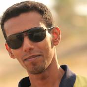 muneerbinwaber profile image