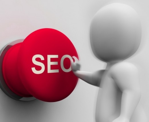 Keys Words increase your Search Engine Optimization.