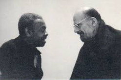 Amiri Baraka and Allen Ginsberg:  A Comparative Analysis