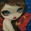 ES Rowland profile image