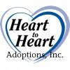 adoptionworks profile image