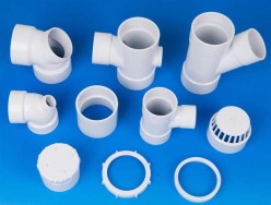 Pipe Up, PVC Style: A Primer on PVC Pipes