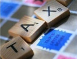 Income Tax Slab Rates for Assessment Year (AY) 2015-16