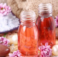 Homemade Body Wash and Shower Gel