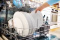 DIY Dishwasher Detergent and Cleaner