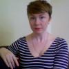 Allie Fraley profile image
