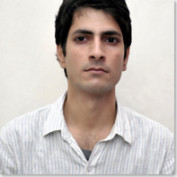 sepzo profile image