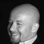 kevinwenke profile image