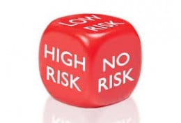 What is a High Risk Merchant Account?  Find out!