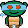 kiranshys profile image