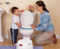 Helpful Tips for Potty Training Toddlers