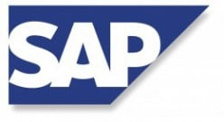 SAP Basics: Looking At An Invoice and Generating a Purchase Order