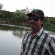 chakravarthyds profile image