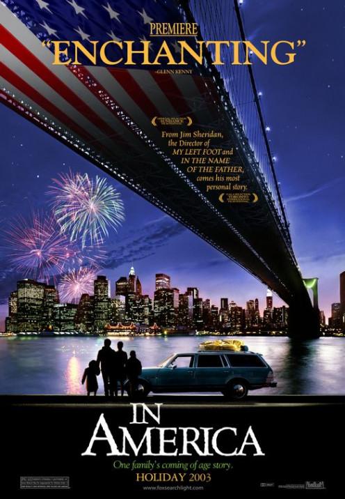 Poster Design by Dan Chapman