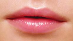 Best Organic Tinted Lip Balms