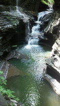 Watkins Glen, NY Visitors Guide