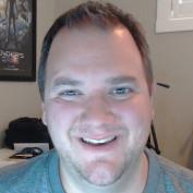 Toptenmonitors profile image