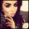 AlexandraBurgess profile image