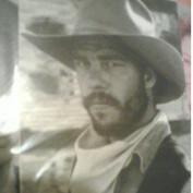 Daniel S Powell profile image