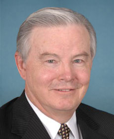 Joe Barton (public domain)