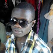 Felix Odeny profile image
