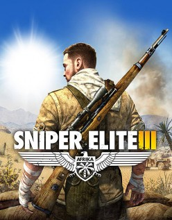 Sniper Elite 3: A Review