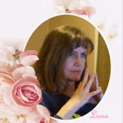 lissamasters profile image
