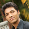 msisakib profile image