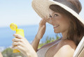 Simple Summer Skin Care Tips