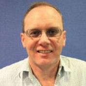 Patrick Boniface profile image