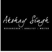 Akshay07 profile image