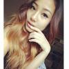 Ellen Nguyen profile image