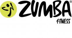 Do you Zumba?