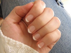8 Tips to Keep Your Nails Strong and Healthy