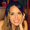 Novembersky95 profile image