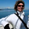 Kathleen Grove profile image
