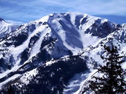 (Courtesy of aspensnowmass.com)