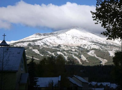 (Courtesy of breckenridge.snow.com)