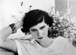 Coco Chanel's Feminist Progress Through Fashion