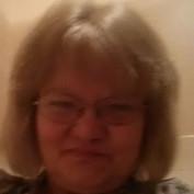 Rebecca Guerrero profile image