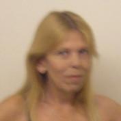Karen L Parker profile image