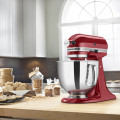 KitchenAid Classic Vs Artisan - Which Should You Buy?